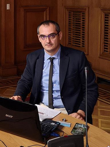 Йордан Халаджов