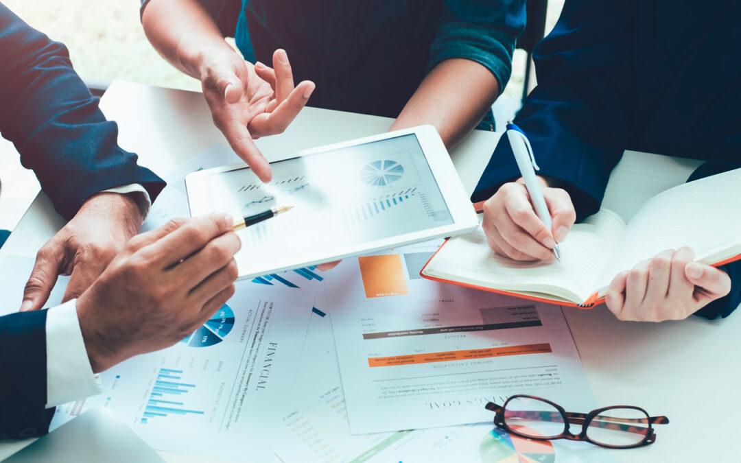 Присъствено практическо обучение: Актуално законодателство и електронни поръчки в ЦАИС ЕОП 2021 – Ефективни и успешни в практиката